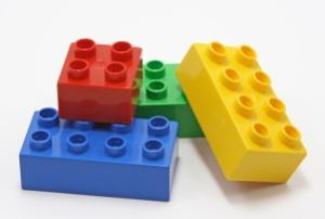 833building_blocks