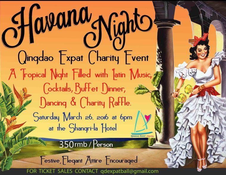 QEC Havana Nights _low res